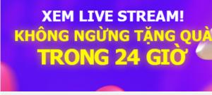 0dot live 2