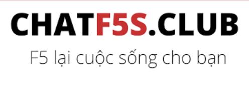 chat f5s club