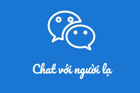 cvnl app