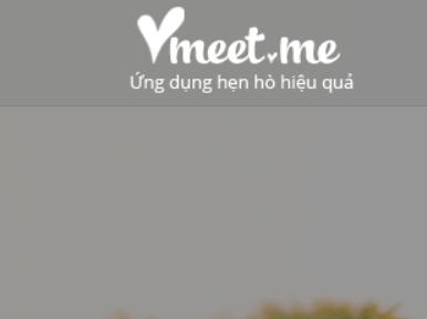 Ymeet.me
